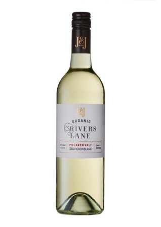 Rivers Lane 6 Pack Sauv Blanc